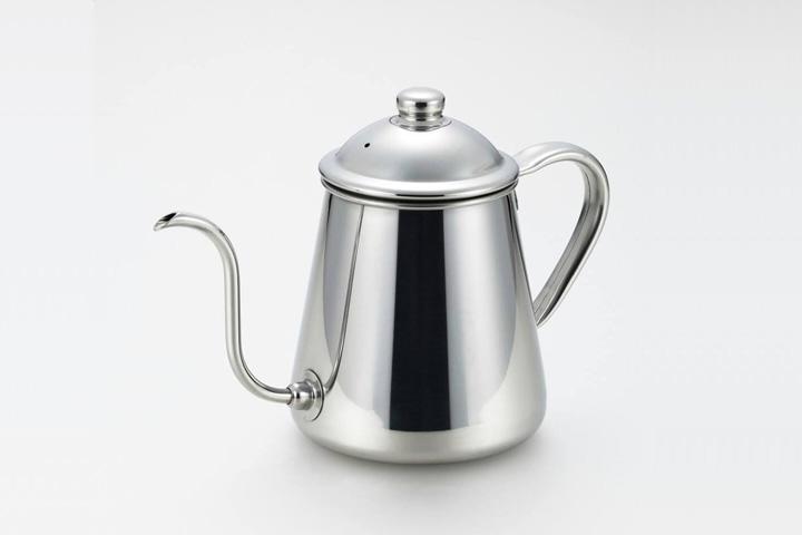 タカヒロ コーヒードリップポット