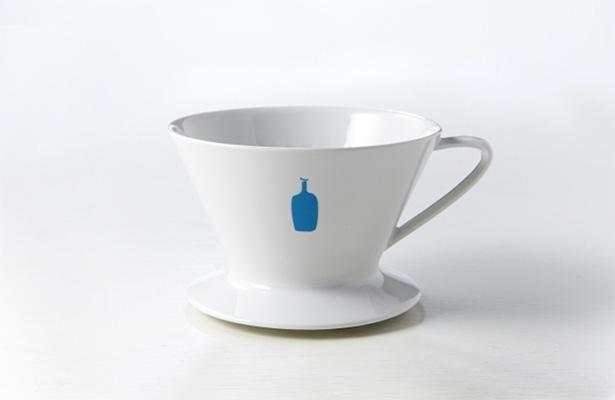 Blue Bottle Coffee(ブルーボトルコーヒー)ドリッパー
