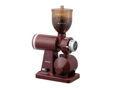 Bonmac コーヒーミル  BM-250N