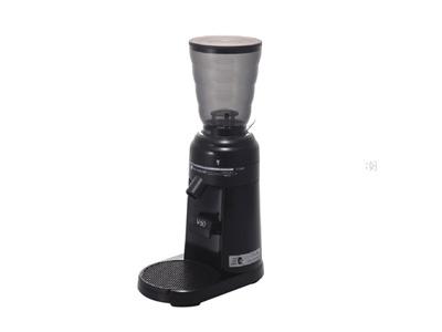 HARIO V60電動コーヒーグラインダー