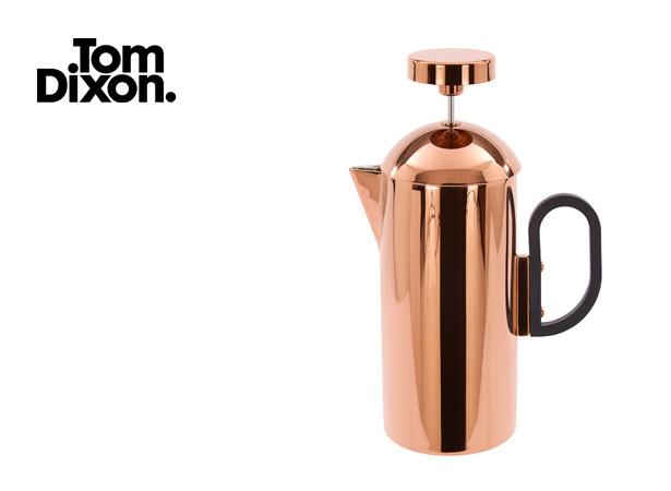 Tom Dixon(トム・ディクソン)ブリュー カフェテリア カッパー