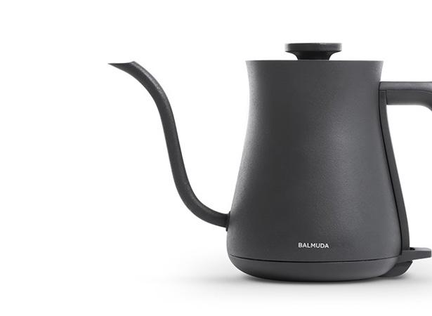 BALMUDA The Pot