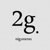 niguramu