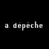 ア.デペシュ