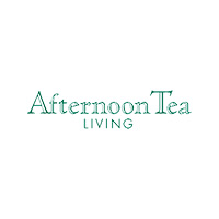 Afternoon Tea アフタヌーンティー