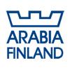 ARABIA アラビア
