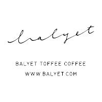 BALYET(バルイェット)