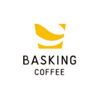 BASKING COFFEE
