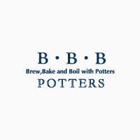 B・B・B POTTERS スリービーポッターズ
