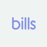Bills(ビルズ)
