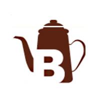 ブランディングコーヒー