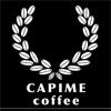 CAPIME COFFEE カピン珈琲