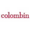 colombin 原宿スイーツのコロンバン