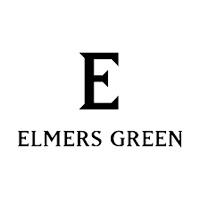 ELMERS GREEN(エルマーズグリーン)