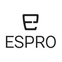 ESPRO エスプロ