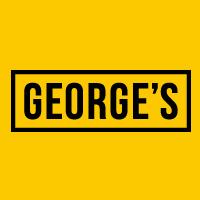 GEORGE'S(ジョージズ)