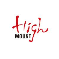 HIGHMOUNT(ハイマウント)