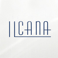 ILCANA/イルカナ