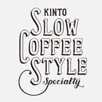 KINTO SLOW COFFEE STYLE SPECIALTY