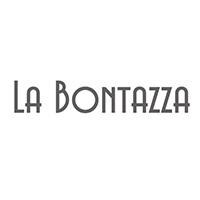 La Bontazza (ラ・ボンタッザ)