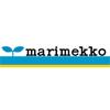 marimekko オンラインショップ