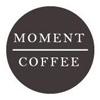 MOMENT COFFEE