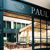 PAUL ポール