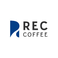 REC COFFEE レックコーヒー