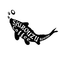 SHIROUZU COFFEE ROASTER
