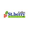 St.berry coffee(セントベリーコーヒー)