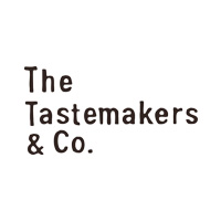 The Tastemakers & Co.