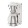 ビタントニオ コーヒーメーカー
