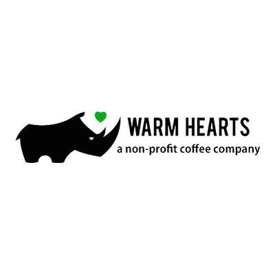 WARM HEARTS COFFEE CLUB/ウォームハーツコーヒークラブ