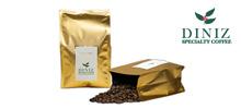 DINIZ SPECIALTY COFFEE