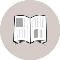 コーヒー用語辞典
