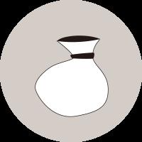 コーヒー豆の単位