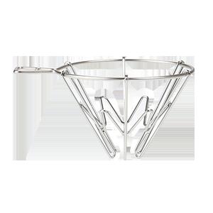 ILCANA(イルカナ)× IFNi ROASTING&CO.コラボシリーズ『MT.FUJI DRIPPER』