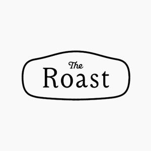 Pansonic(パナソニック)家庭用小型焙煎機The Roast(ザ・ロースト)