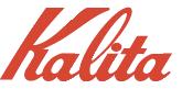 Kalita(カリタ)のコーヒー器具