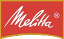Melitta(メリタ)のコーヒー器具