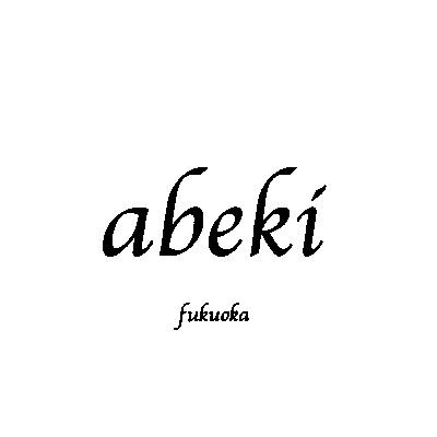 abeki