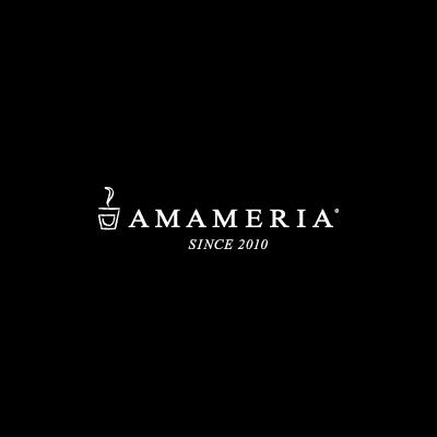 アマメリア