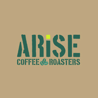 ARiSE COFFEEROASTERS