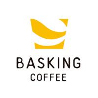 BASKING COFFEE バスキングコーヒー