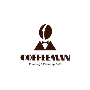 COFFEEMAN