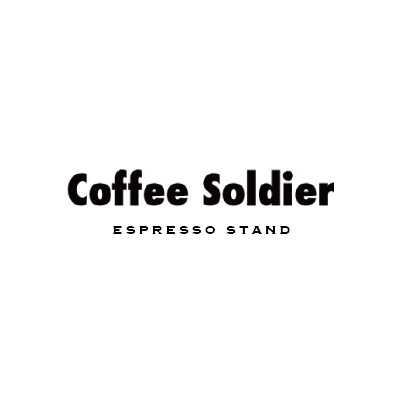Coffee Soldier