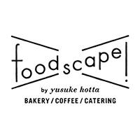 foodscape!/フードスケープ!