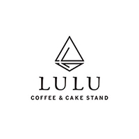 Coffee & Cake Stand LULU