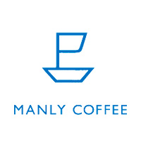 MANLY COFFEE(マンリーコーヒー)