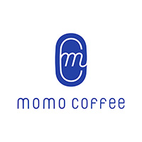 momo coffee